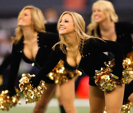 New-orleans-saints-cheerleaders_medium