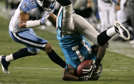 Brandon_lafell_tennessee_titans_v_carolina_cryq4dxz0efl_medium