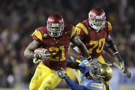 54983_usc_ucla_football_medium
