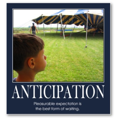 Anticipation_poster-p228501465292811453tdcp_400_medium