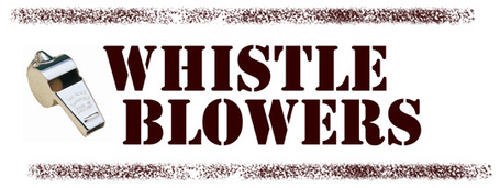 Whistleblowers_medium