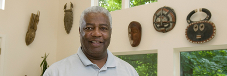 Oscar-robertson_medium