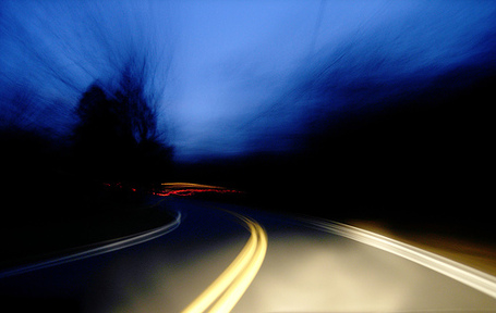 Night_driving_medium