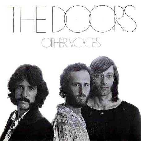 The_doors_-_other_voices_medium