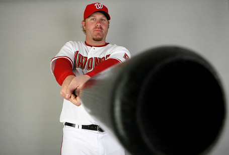 Adam-dunn-white-sox-trade-nationals-thumb-550x372-12577_medium