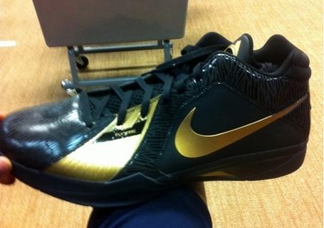 Nike-kd-iii-mlk_medium