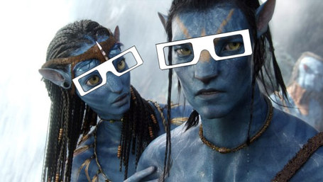 Avatar-3d-glasses_medium