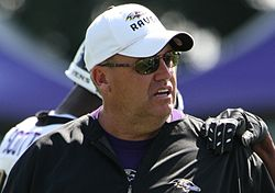 250px-rex_ryan_with_ravens_2008-08-03_crop_medium