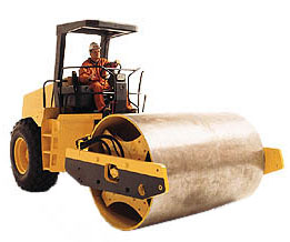 Steamroller_medium