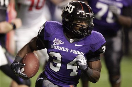 38405_utah_tcu_football_medium