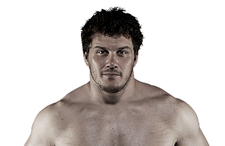 Matt_mitrione_500x325_medium