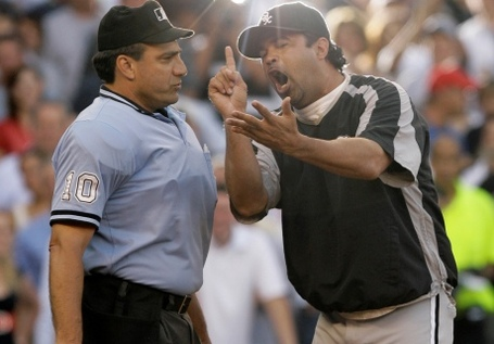 Ozzie_guillen_200707_ap_medium