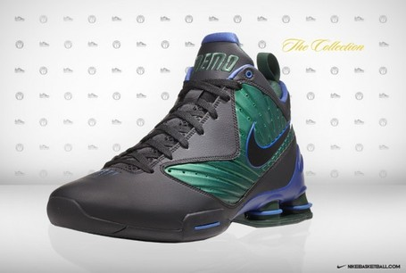Nike-shox-bb-pro-mehmet-okur-away-pe-player-edition-2-600x404_medium