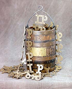 Old-oaken-bucket_medium