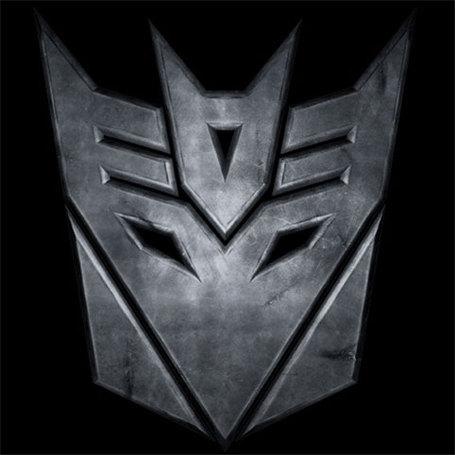 Decepticons_logo2_medium
