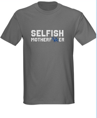 Do You Hate Kentucky Basketball Yes Then This T Shirt Is