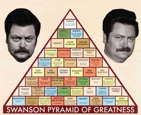 Pyramid-jumbo_medium_medium