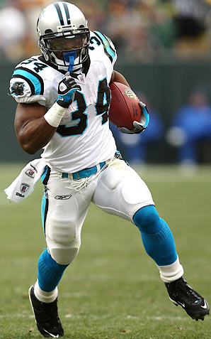 Deangelo-williams-1_medium