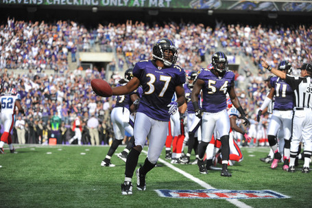 Josh_wilson_buffalo_bills_v_baltimore_ravens_dzezm6-ugzel_medium