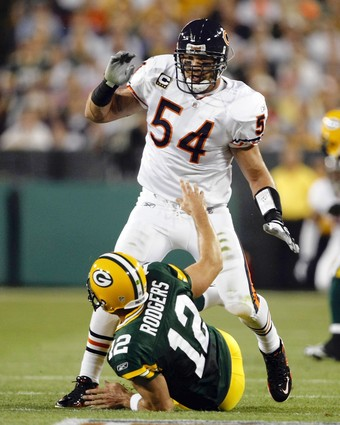 Urlacher-rodgers-hit-914_medium