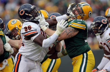 Green-bay-packers-vs-chicago-bears_medium