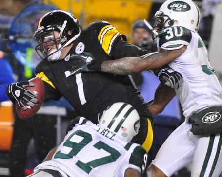Nfl-jets-steelers_medium