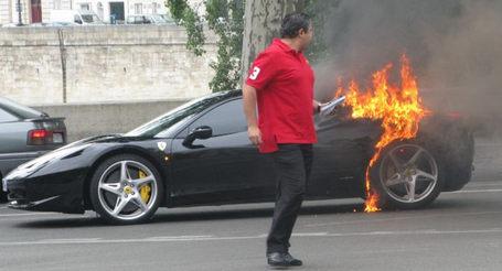 Ferrari-458-italia-fire_medium