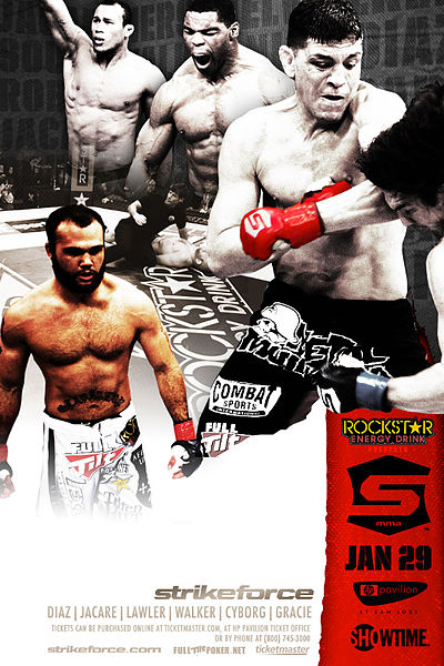 Strikeforce-30-poster_medium