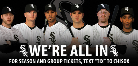 Whitesoxwereallin_medium