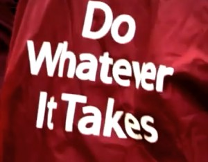 Do-whatever-it-takes-300x234_medium