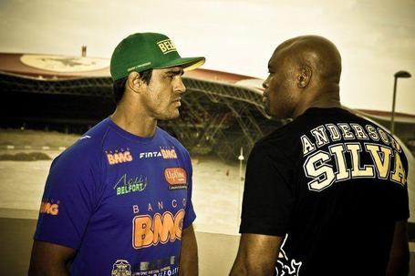 Anderson-silva-vs-vitor-belfort-2011_medium