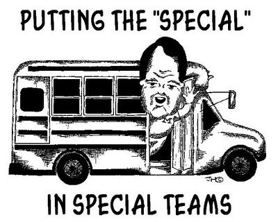 Lloydshortbusspecialteams_medium