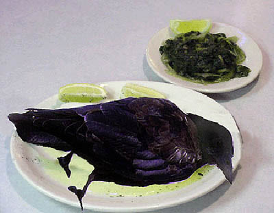 1240605367-eating_crow_medium