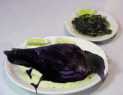 1240605367-eating_crow_medium