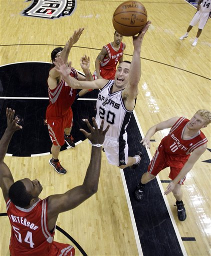 99961_rockets_spurs_basketball_medium