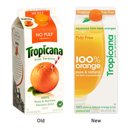 Mslk_tropicana_redesign_medium