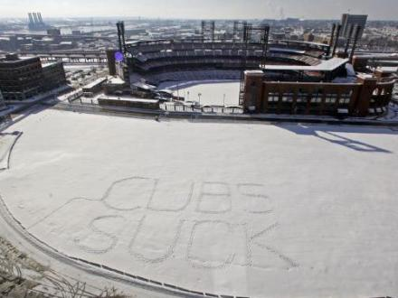 Busch-stadium-in-the-snow_medium