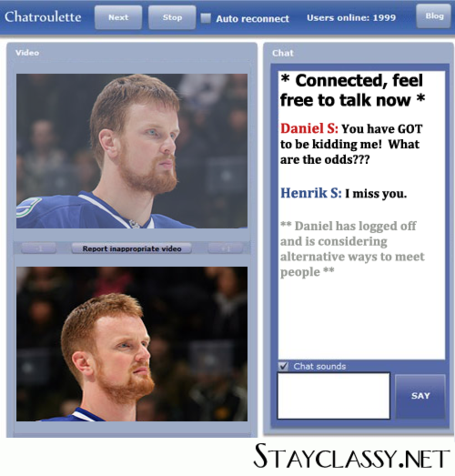 Chat-roulette-sedin-twins_medium