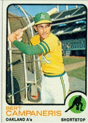 Bert-campaneris-1973_medium