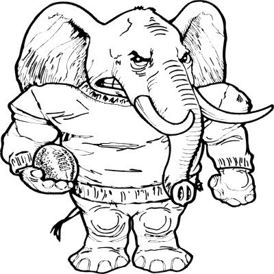 Elephant_20with_20football_jpg_medium