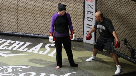 Ginacarano_gilmartinez_2-2-2011_1_medium