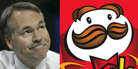 Mike-dantoni-and-the-pringles-guy_medium