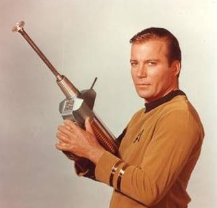 William-shatner-toupee_medium