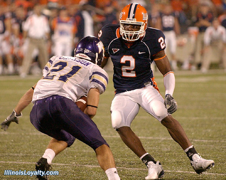 Martez-wilson-illini_medium
