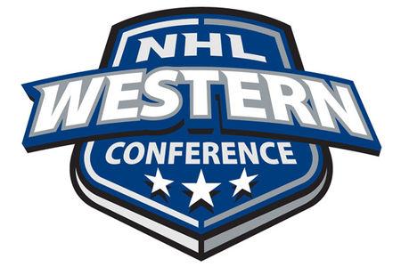 Nhl-western-conference_medium