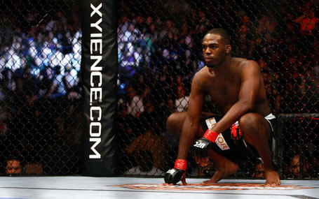 Jon_jones_2_medium