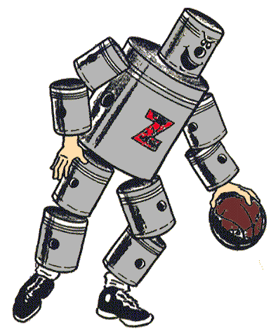 Fort_wayne_zollner_pistons_logo_medium