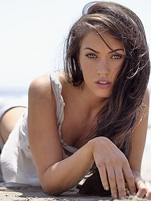 Megan_fox_medium