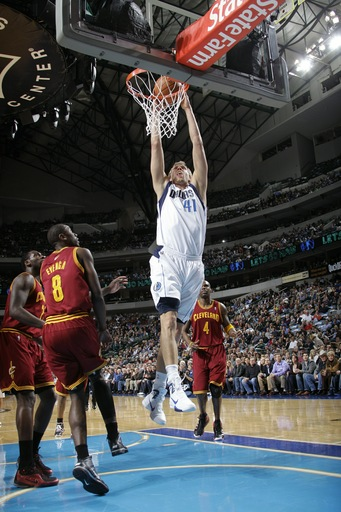 100830_cleveland_cavaliers__v_dallas_mavericks_medium
