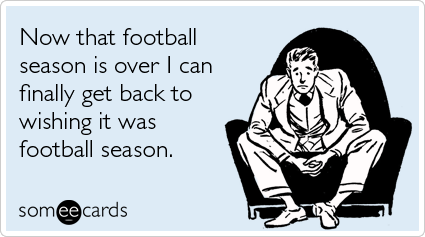 Football-season-over-sports-ecards-someecards_medium